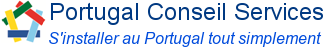 Home -Portugal Conseil Services